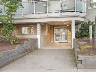 """Photo 21: 401 13680 84 Avenue in Surrey: Bear Creek Green Timbers Condo for sale in """"Trails at BearCreek"""" : MLS®# R2503908"""