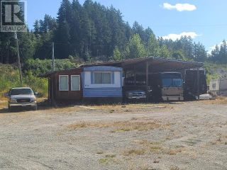 Photo 20: 5005 TOMKINSON ROAD in Powell River: Industrial for sale : MLS®# 16037