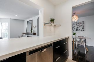 """Photo 8: 305 828 GILFORD Street in Vancouver: West End VW Condo for sale in """"Gilford Park"""" (Vancouver West)  : MLS®# R2604081"""