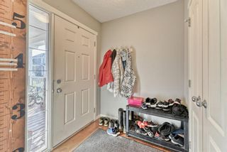 Photo 6: 203 River Heights Green: Cochrane Detached for sale : MLS®# A1145200