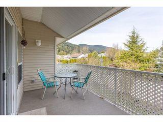 "Photo 33: 9 349 WALNUT Avenue: Harrison Hot Springs House for sale in ""HARRISBURGH"" : MLS®# R2553026"
