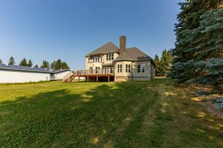 Photo 34: 121 62036 Twp 462: Rural Wetaskiwin County House for sale : MLS®# E4254421