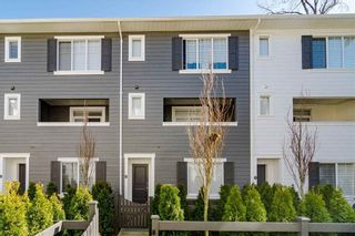 Photo 2: 67 158 171 STREET in South Surrey White Rock: Pacific Douglas Home for sale ()  : MLS®# R2493583