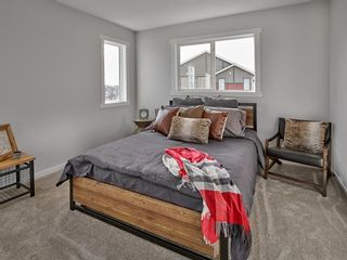 Photo 6: 87 1203 163 Street in Edmonton: Zone 56 Townhouse for sale : MLS®# E4261547