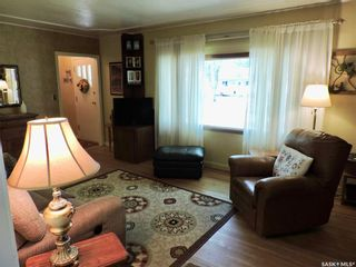 Photo 8: 75 James Avenue in Yorkton: West YO Residential for sale : MLS®# SK867992