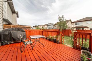 Photo 33: 2927 26 Avenue in Edmonton: Zone 30 House for sale : MLS®# E4261354