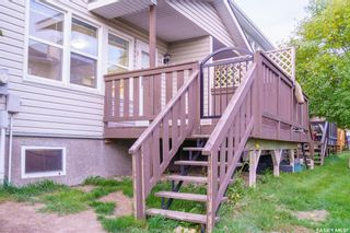 Photo 2: 18 210 Camponi Place in Saskatoon: Fairhaven Residential for sale : MLS®# SK872496