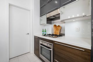 """Photo 4: 306 1252 HORNBY Street in Vancouver: Downtown VW Condo for sale in """"PURE"""" (Vancouver West)  : MLS®# R2621050"""