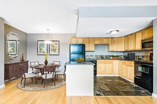 Photo 6: 1006 1540 29 Street NW in Calgary: St Andrews Heights Apartment for sale : MLS®# A1104191
