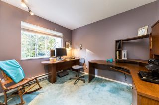 Photo 27: 2027 FRAMES Court in North Vancouver: Indian River House for sale : MLS®# R2624934