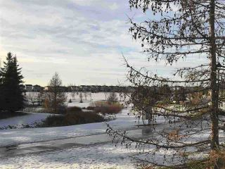 Photo 5: 1089 TORY Road in Edmonton: Zone 14 Vacant Lot for sale : MLS®# E4229905