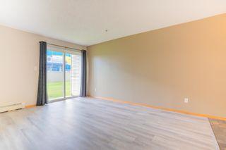 Photo 28: 106b 260 SPRUCE RIDGE Road: Spruce Grove Condo for sale : MLS®# E4262783