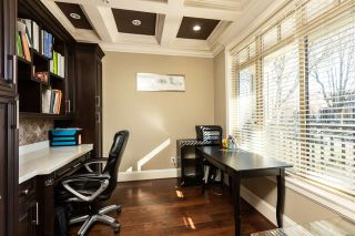 Photo 2: 6255 BROOKS STREET in Vancouver: Killarney VE House for sale (Vancouver East)  : MLS®# R2384571