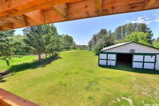 Photo 21: Lake Park Road Acreage in Birch Hills: Residential for sale (Birch Hills Rm No. 460)  : MLS®# SK859951