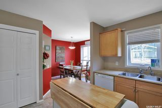 Photo 7: 1023 Cypress Way North in Regina: Garden Ridge Residential for sale : MLS®# SK852674