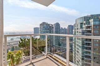 Photo 16: 2501 550 TAYLOR Street in Vancouver: Downtown VW Condo for sale (Vancouver West)  : MLS®# R2561889