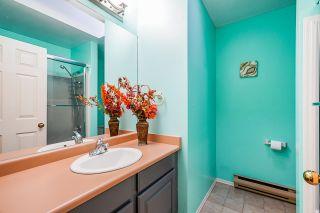 Photo 32: 5754 135 Street in Surrey: Panorama Ridge House for sale : MLS®# R2619570