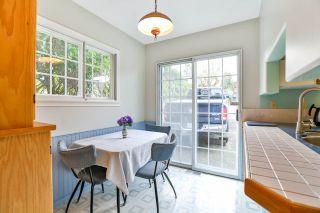"Photo 12: 12645 27A Avenue in Surrey: Crescent Bch Ocean Pk. House for sale in ""Ocean Park"" (South Surrey White Rock)  : MLS®# R2251653"