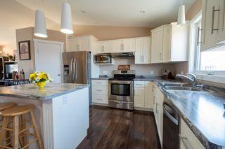 Photo 18: 4 Kelly K Street in Portage la Prairie: House for sale : MLS®# 202107921