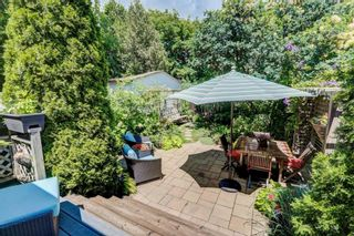 Photo 30: 306 Fairlawn Avenue in Toronto: Lawrence Park North House (2-Storey) for sale (Toronto C04)  : MLS®# C5135312