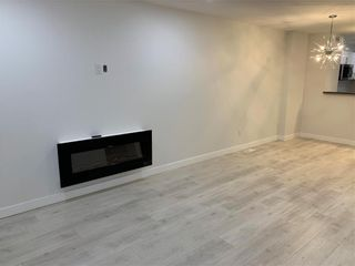 Photo 24: 623 Simcoe Street in Winnipeg: West End Residential for sale (5A)  : MLS®# 202124711