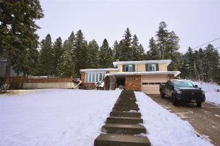 Photo 24: 404 CENTENNIAL Drive in Williams Lake: Williams Lake - City House for sale (Williams Lake (Zone 27))  : MLS®# R2530686