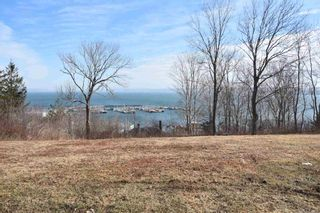 Photo 10: Lot Second Avenue in Digby: 401-Digby County Vacant Land for sale (Annapolis Valley)  : MLS®# 202104794