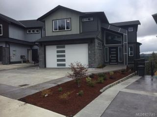 Photo 2: 2362 Azurite Cres in Langford: La Bear Mountain House for sale : MLS®# 825545