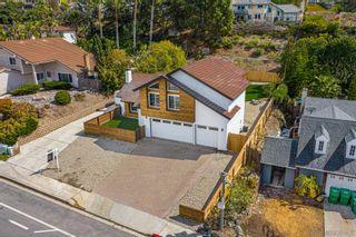 Photo 3: LA COSTA House for sale : 4 bedrooms : 3009 la costa ave in carlsbad