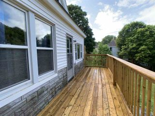 Photo 16: 12 Park Lane in Plymouth Park: 108-Rural Pictou County Residential for sale (Northern Region)  : MLS®# 202017528