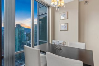 """Photo 10: 2101 1200 W GEORGIA Street in Vancouver: West End VW Condo for sale in """"Residences on Georgia"""" (Vancouver West)  : MLS®# R2624990"""