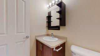 Photo 15: 402 10710 116 Street in Edmonton: Zone 08 Condo for sale : MLS®# E4259616