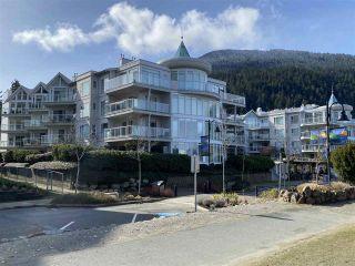"""Photo 36: 110 328 ESPLANADE Avenue: Harrison Hot Springs Condo for sale in """"Echo Beach Resort"""" : MLS®# R2540079"""
