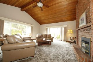 Photo 3: 40228 DIAMOND HEAD Road in Squamish: Garibaldi Estates House for sale : MLS®# R2348707