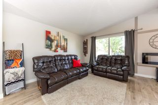 Photo 8: 4107 55 Street: Wetaskiwin House for sale : MLS®# E4262278