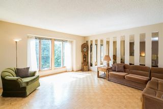 Photo 3: 76 High Point Drive in Winnipeg: All Season Estates Residential for sale (3H)  : MLS®# 202120540