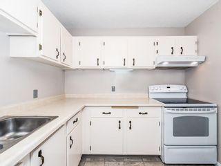 Photo 7: 16 2519 38 Street NE in Calgary: Rundle House for sale : MLS®# C4149864