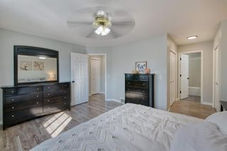 Photo 23: 19 Millview Way SW in Calgary: Millrise Detached for sale : MLS®# A1142853