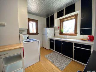 Photo 8: 73 Franklin Avenue in Yorkton: Residential for sale : MLS®# SK871197