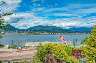 Photo 30: 2821 WALL STREET in Vancouver: Hastings Sunrise House for sale (Vancouver East)  : MLS®# R2579595