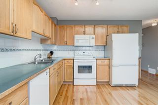 Photo 13: 127 Somerside Grove SW in Calgary: Somerset Detached for sale : MLS®# A1134301
