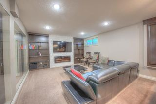 Photo 26: 261 Panatella Boulevard NW in Calgary: Panorama Hills Detached for sale : MLS®# A1074078