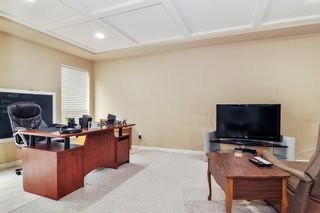 """Photo 17: 9160 202B Street in Langley: Walnut Grove House for sale in """"Country Crossing"""" : MLS®# R2380920"""