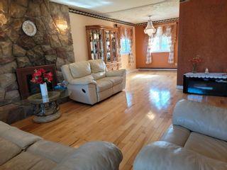 Photo 7: 46 Kennedy Avenue in Sydney: 201-Sydney Residential for sale (Cape Breton)  : MLS®# 202123735