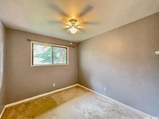 Photo 19: 401 Spruce Drive in Saskatoon: Forest Grove Residential for sale : MLS®# SK862753