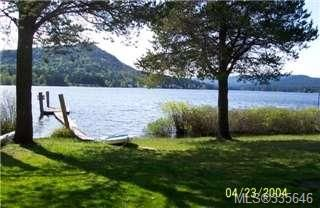 Photo 3: 2032 Cullin Rd in VICTORIA: ML Shawnigan Recreational for sale (Malahat & Area)  : MLS®# 335646