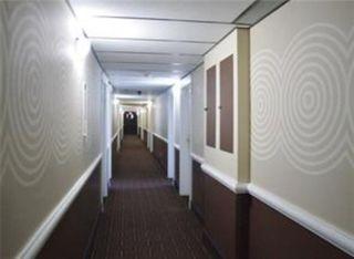 Photo 15: 7474 Gaetz (50) Avenue N: Red Deer Hotel/Motel for sale : MLS®# A1149768