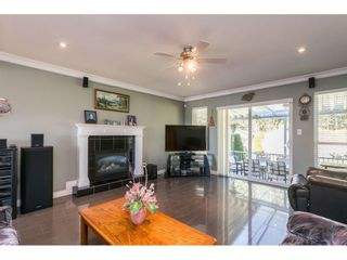 Photo 14: 33583 12 Avenue in Mission: Mission BC House for sale : MLS®# R2497505