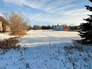 Photo 3:  in East St. Paul: Vacant Land for sale (3P)