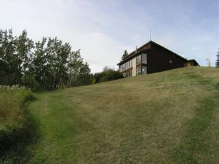 Photo 14: 242042 Township RD 264: Rural Wheatland County Detached for sale : MLS®# C4272839